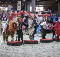 salon-du-cheval_village-enfants-poneys10
