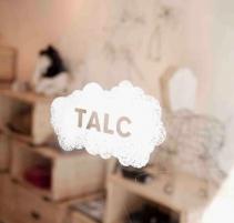 talc_vitrine_logo