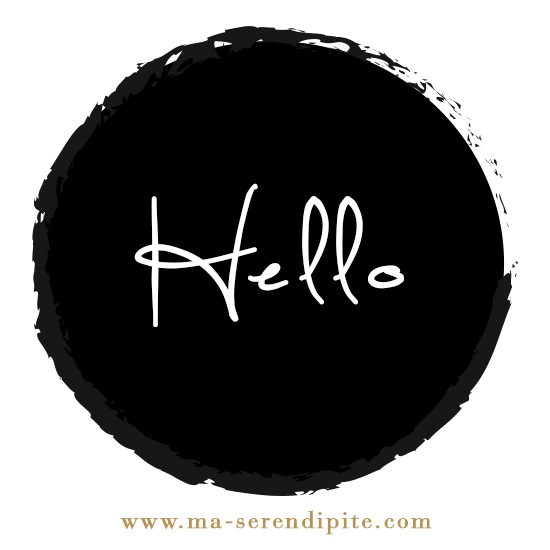 Hello_Sunshine_noir