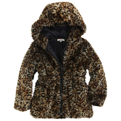 Junior_Gaultier_Manteau_Leopard
