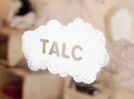 Talc_Vitrine_Logo_Mosaïque