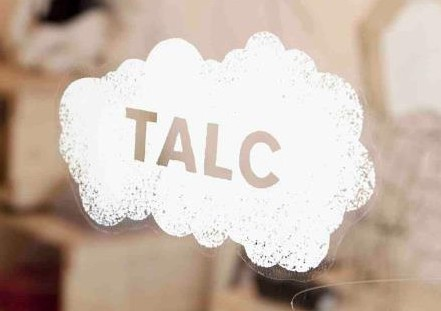 Talc_Vitrine_Logo_Chapo