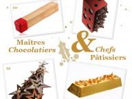 buches_Maitres_Chocolatiers_et_Chefs_Patissiers
