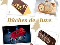buches_de_luxe