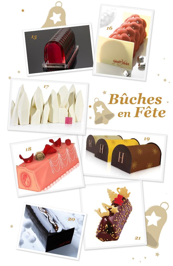 buches_en_fete