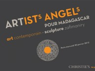 Artists_Angels_pour_Madagascar_Horizontal