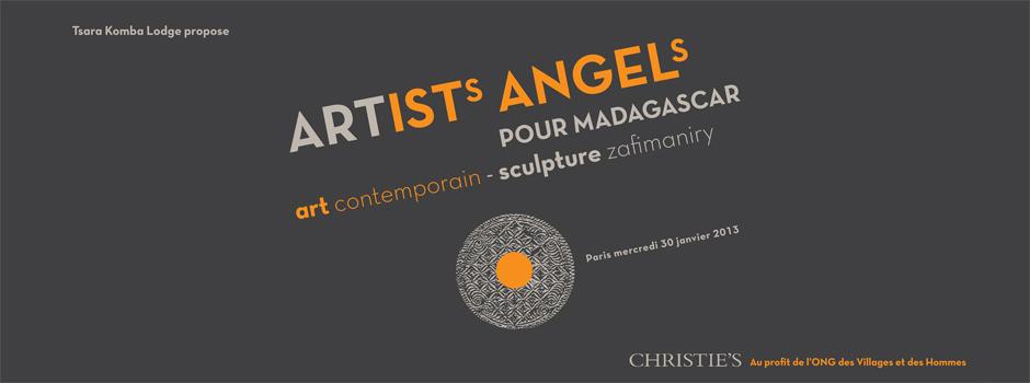 Artists_Angels_pour_Madagascar_Horizontal