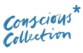 Concious_Collection_logo