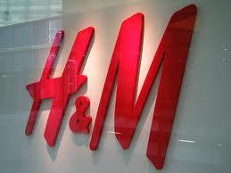 H&M_logo_vitrine