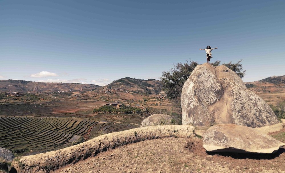 Madagascar_paysage_0064:2