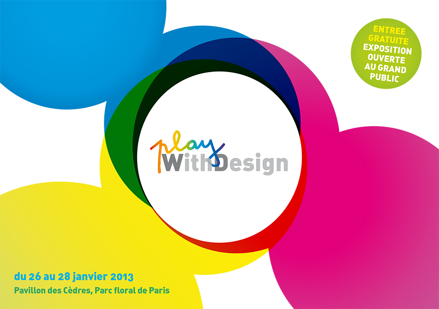 PlayWithDesign_visuel