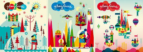Playtime_Paris_Tokyo_NY