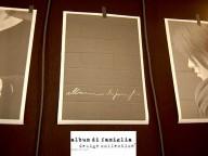 Album_di_famiglia_Vignette