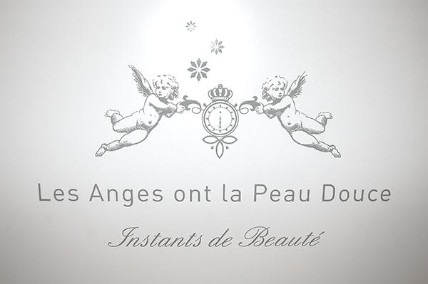 Les_Anges_ont_la_peau_douce_9