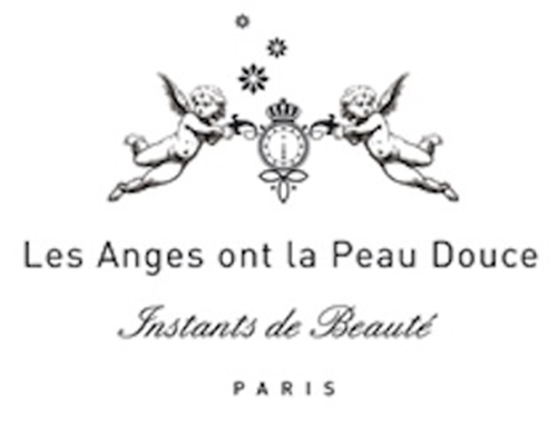 logo illustrator PARIS
