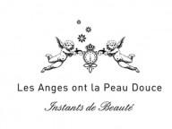 Logo_les_anges_ont_la_peau_douce