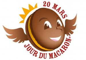 LOGO_Jour_du_Macaron