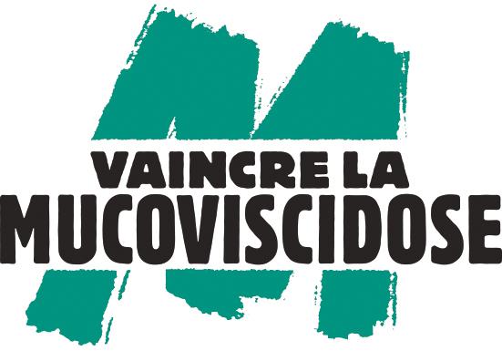 LOGO_VAINCRE_LA_MUCOVISCIDOSE