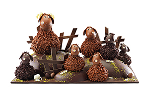 La_Maison_du_Chocolat_SauteMouton_Paques_2013