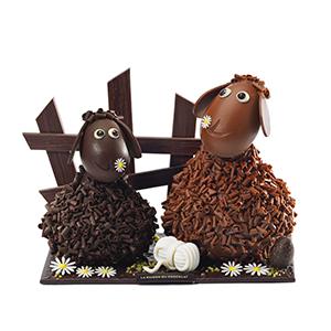 et-Frisette-Paques-2013-La-Maison-du-Chocolat