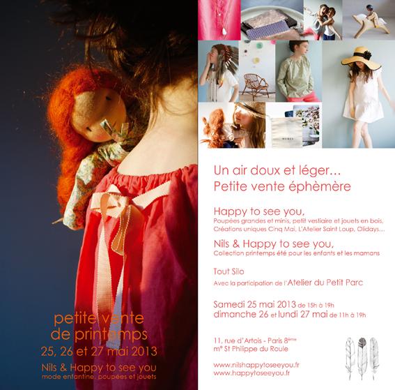 Happytoseeyou_vente_printemps_250513
