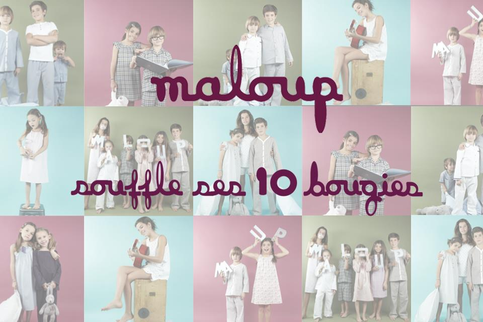 MALOUP_10ans