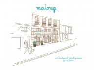 MALOUP_Illustration_Boutique