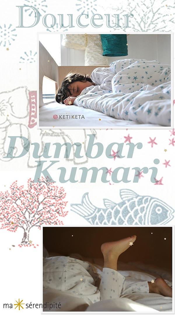 Ma_Serendipite.com_Ketiketa_Dumbar_Kumari_2013