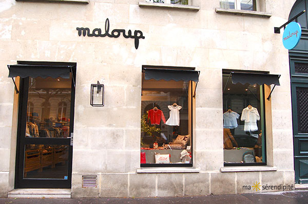 Maloup_Boutique_DCS0036