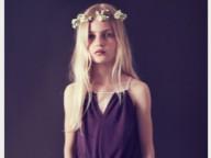 Talc_Combishort_Violet_PE13
