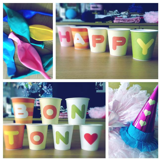 Bonotn_Happy_Bonton_blog