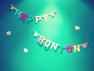 Bonton_Happy_Bonton