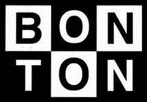 Bonton_Logo