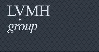 LVMH_logo_Group