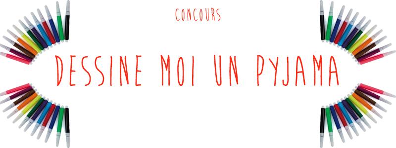 Maloup_Concours_Dessine_moi_un_pyjama