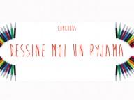 Maloup_Vignette_Dessine_moi_un_pyjama