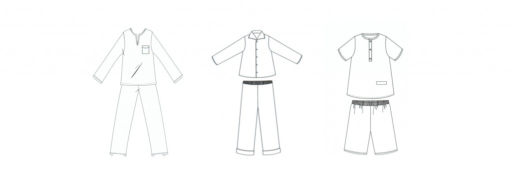 Maloup_modeles_pyjamas_garcons