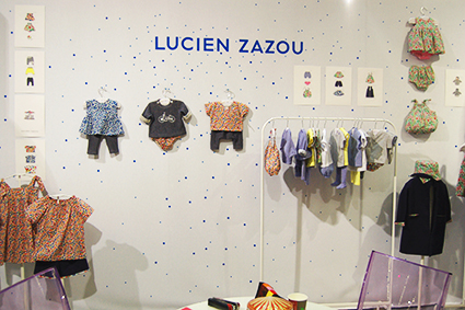 Lucien_Zazou_Ma_Serendipite_0296