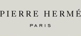 Pierre_Herme_logo
