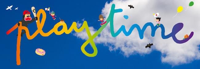 Playtime_logo_Juillet13