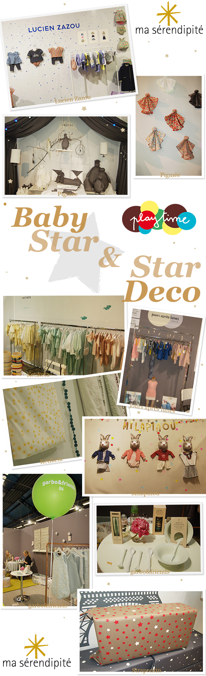 Star_Bebe_Star_Deco_Playtime_Paris_0713