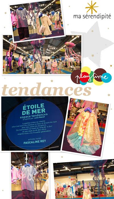 Tendances_Etoile_de_Mer_Playtime_Paris_0713