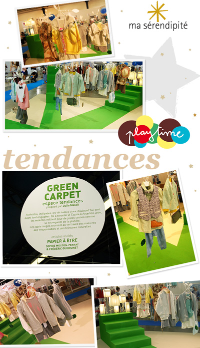 Tendances_Green_Carpet_After_Playtime_Paris_0713
