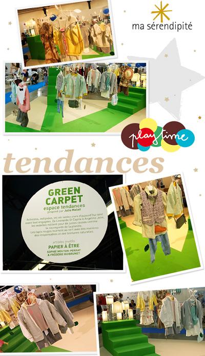 Tendances_Green_Carpet_After_Playtime_Paris_0713