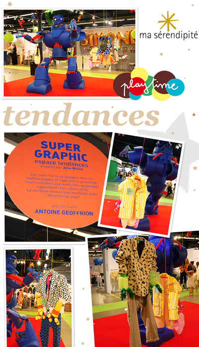 Tendances_Super_Graphic_Playtime_Paris_0713
