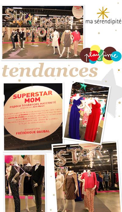 Tendances_Superstar_Mom_Playtime_Paris_0713