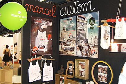 Marcel_Custom_DSC_0143
