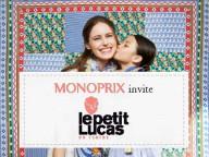 LE_PETIT_LUCAS_CHEZ_MONOPRIX_Mini