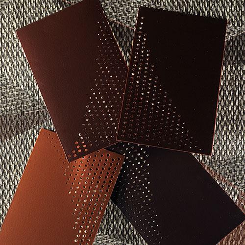 La_Maison_du_Chocolat_6
