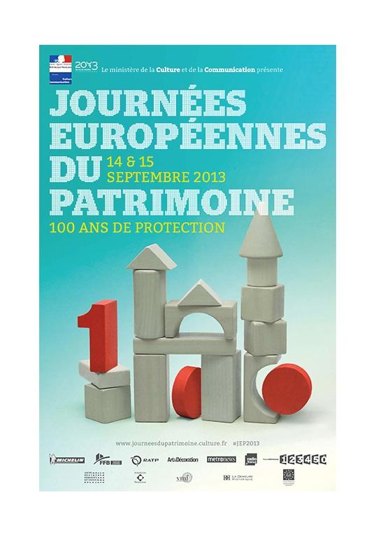 Les_Journees_du_Patrimoine_2013